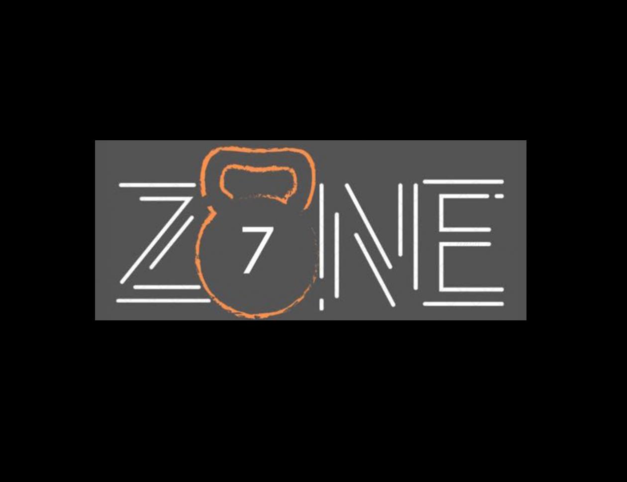 zone_logo